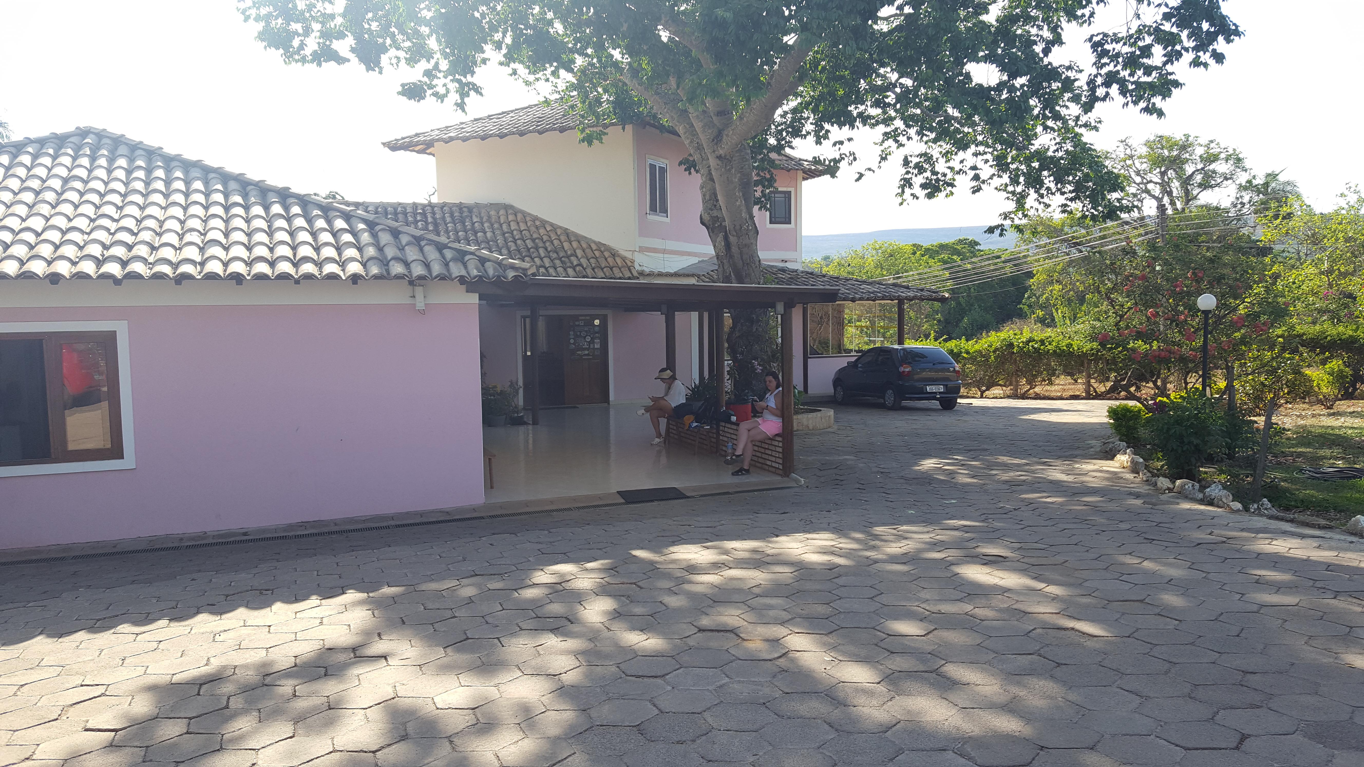 casa-rosa-pousada